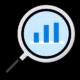 iconfinder_chart-analysis-analytics-data_analytics-pie_1_4288598