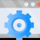 iconfinder_f-optimization_256_282464