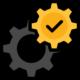 iconfinder_management_2799204