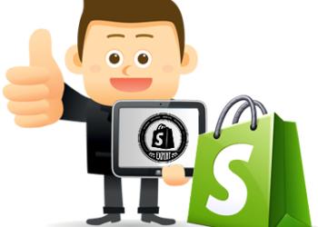 shopify-logo-png-6885
