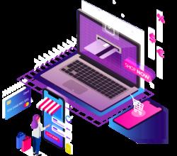 ecommerce-website-design-devlopment