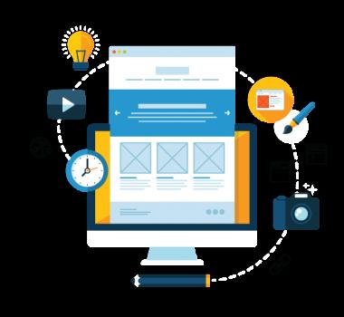 services-web-design-380x380-380x380-380x380
