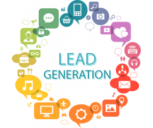 Important-factors-to-look-for-in-a-B2B-Lead-Generation-Company