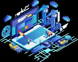 Website-Design-in-Vapi-Valsad-Daman-Silvassa-By-Website-Designer-of-Web-Development-Company-Weblatic
